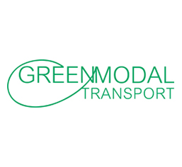 greenmodal transport